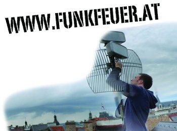 FunkFeuer