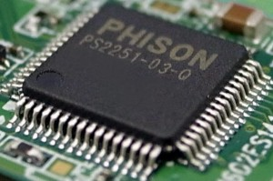 PS2251-03-Q