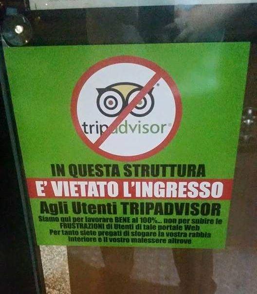 Pizzeria (no pubblicità), Milano